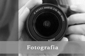 Galileo Cooperativa sociale di Fabriano - Servizi fotografici