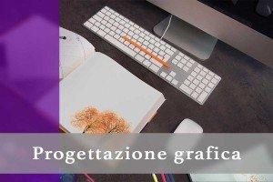 Galileo Cooperativa sociale di Fabriano - Progettazione grafica