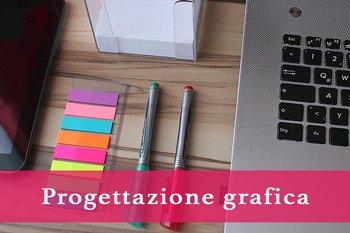 Galileo Cooperativa di servizi - Progettazione grafica