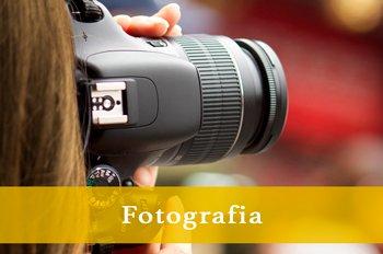 Galileo Cooperativa di servizi - Servizi fotografici