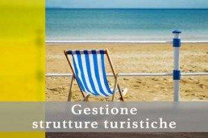 gestione-strutture-turistiche