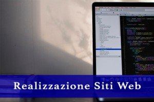 Galileo Cooperativa di servizi - Realizzazione Siti web