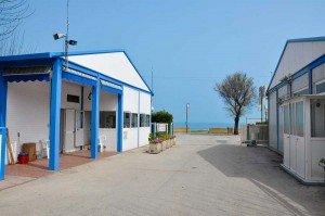 Servizio di Gestione di strutture turistiche - 4