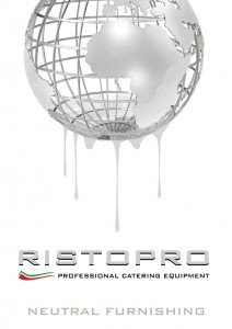 Progettazione grafica - Copertina-Neutral-furnishing