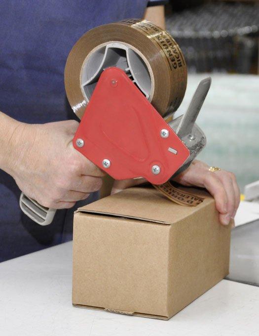 Galileo Cooperativa di servizi - Confezionamento e packaging