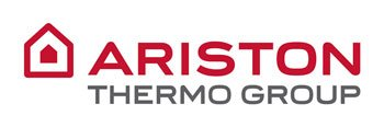 Galileo Cooperativa di servizi - Cliente Ariston Thermo