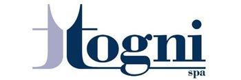 Galileo Cooperativa di servizi - Cliente Togni spa