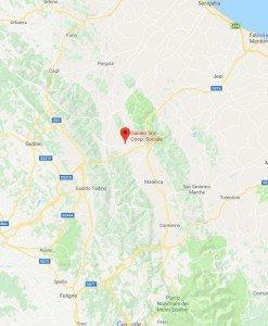 Mappa-Google-Galileo-Cooperativa-Fabriano